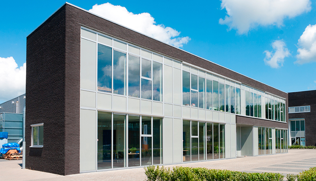 Commercial Property Owners Risk; The Hidden Dangers