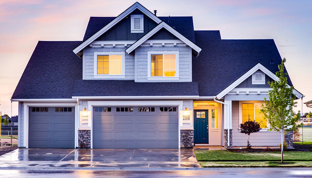 How to save on the cost of Home Insurance